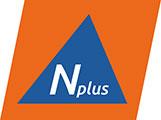 ZSO Nidau plus Retina Logo